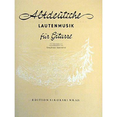 schrift tattoo Altdeutsche