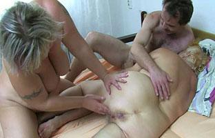 Sex-Fotos umsonst  Russian mature irina