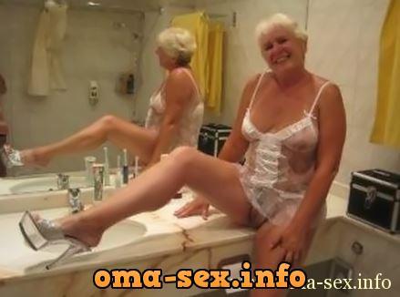 Hai recommend Black pantyhose sex