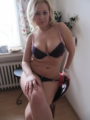 Russian slave porn