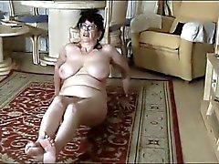 xxx video hd Latina bbw porn