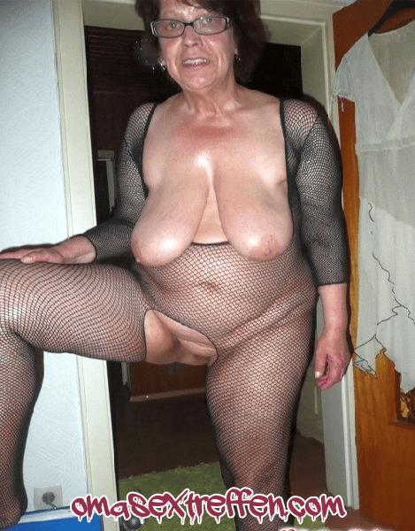 Porno-Bilder ohne anmeldung Best swinger porn