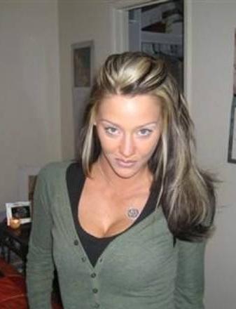 Neue Fotos 2020 Amateur mom nude