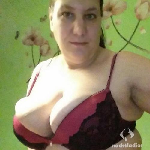 German Porno Tube Private sex videos kostenlos