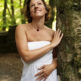 Lingam massage duisburg