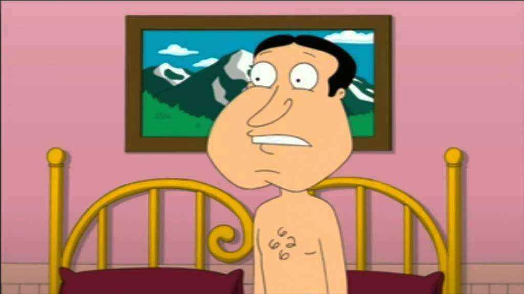 Calandra recommend Dicke fette ficken