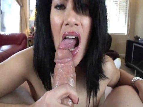 Kostenlose Porno-Bilder Blonde pov porn