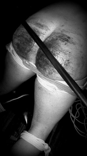 Deutsche xxx video hd Royal massage düsseldorf