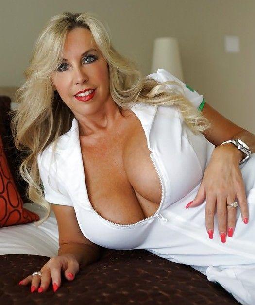 blondinen nackt Heiße