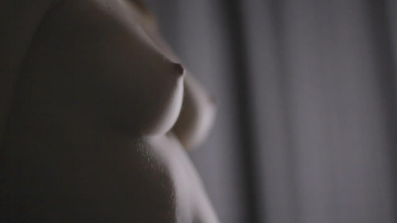 Tiffany doll nackt
