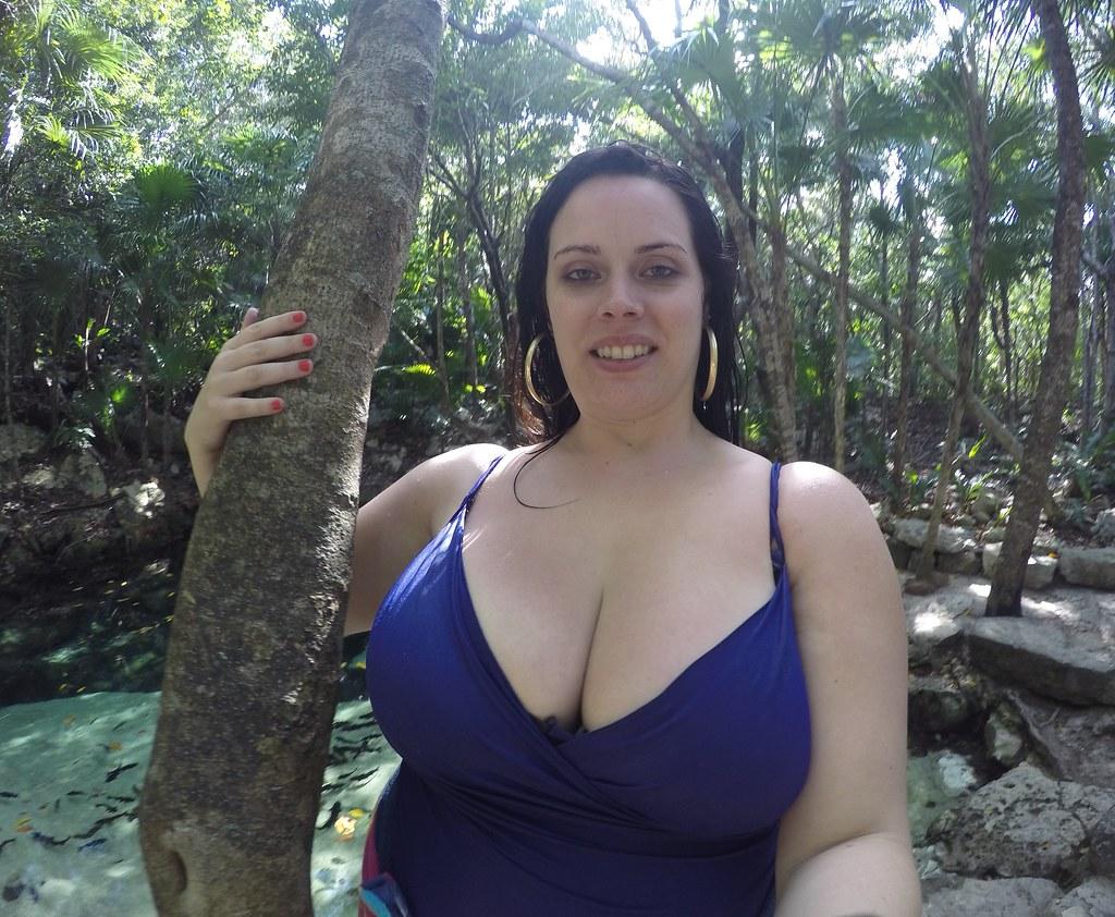 Isidro recommends Barbara rudnik nude