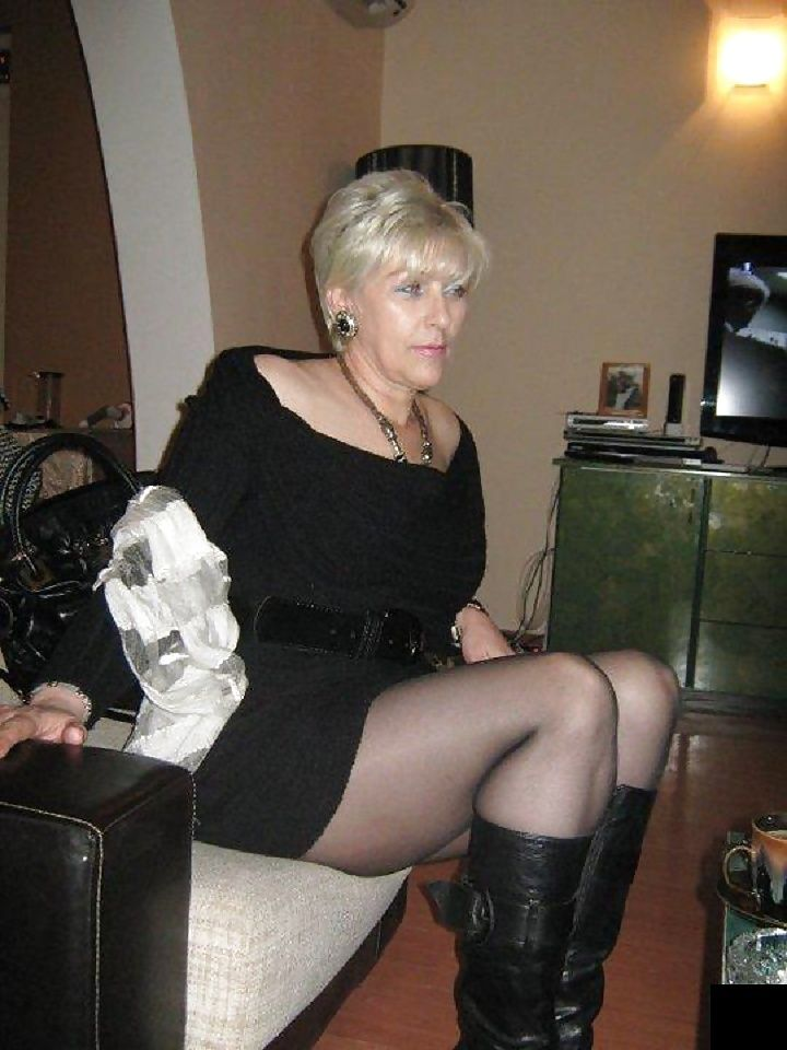 xxx video hd ohne anmeldung Sasha blonde porn