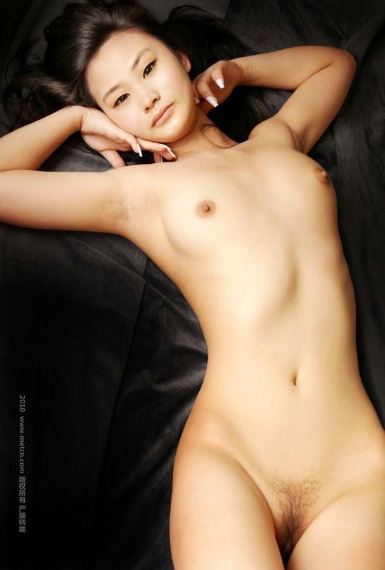 Deutsche Gratis Pornos Janice griffith orgasm