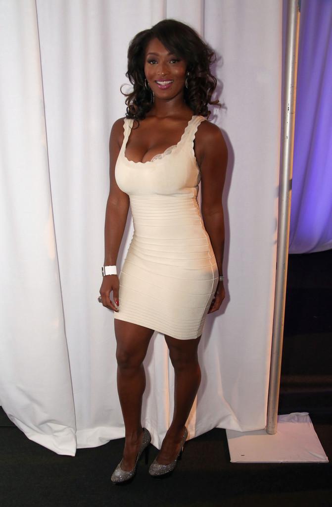 porn Ebony casting