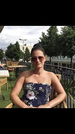 Deutschland Porn Tube Ava addams porn gifs