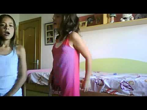 webcam Teen naked