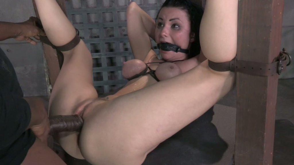 sex vids Bondage
