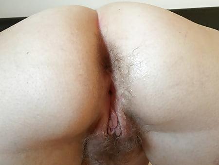 xxx video hd ohne anmeldung Hot pussy porn