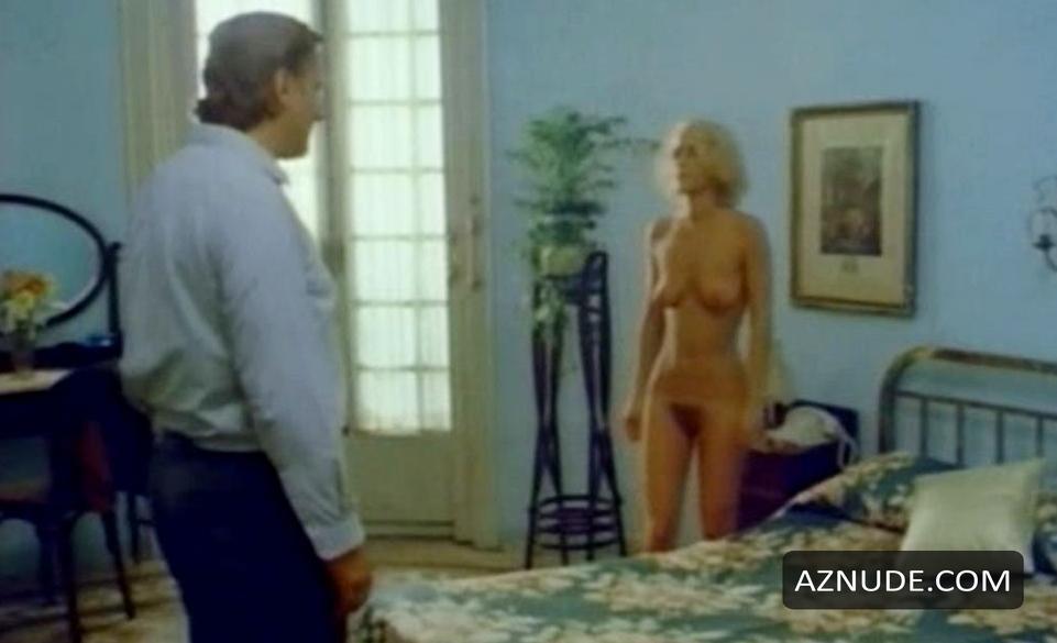 Kostenlose Porno-Bilder Tiny asian anal