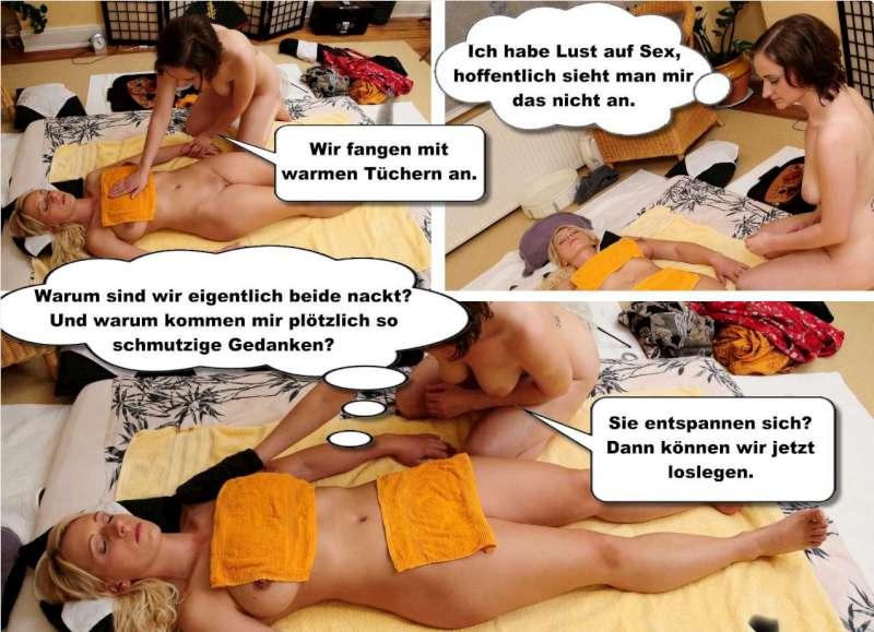 deutsch Porno geschichten