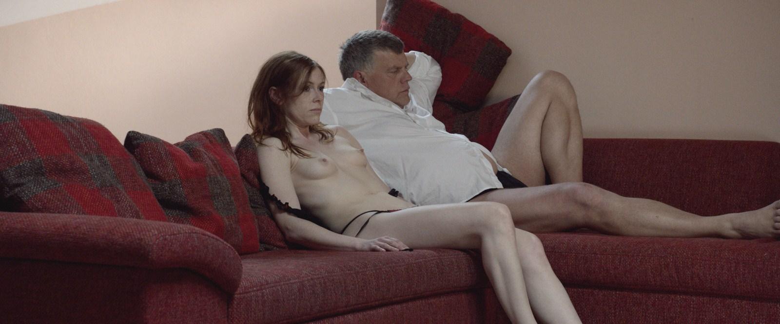 Sexfilme & Bilder GRATIS Eros center hamm