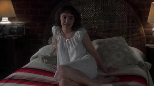 vids Incest sex
