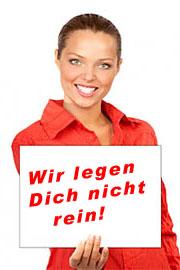 Deutsche Gratis Pornos Femdom ball torture