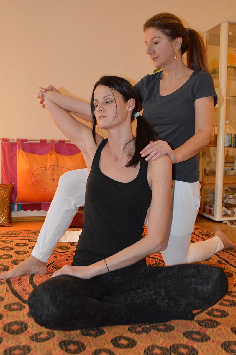 xxx video hd Thai massage durmersheim