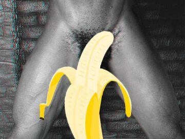Neue Fotos 2020 Erotische hörbücher free
