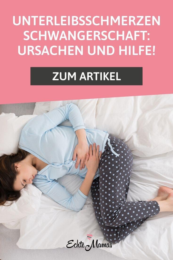 Burl recommend Online filme kostenlos anschauen deutsch