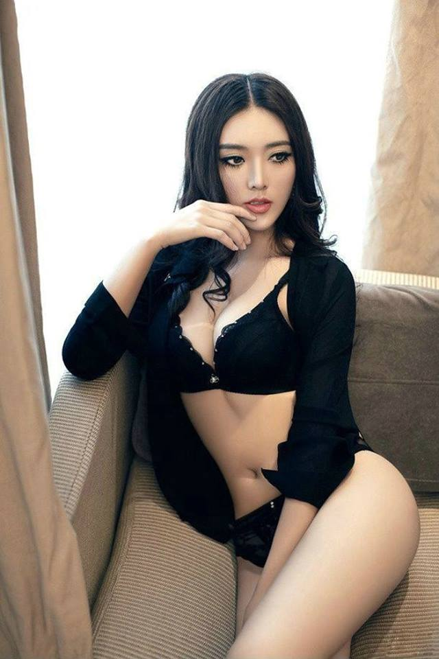 girl sex Chinese