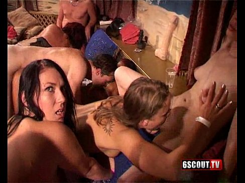 Figary recommend Young amateur lesbians