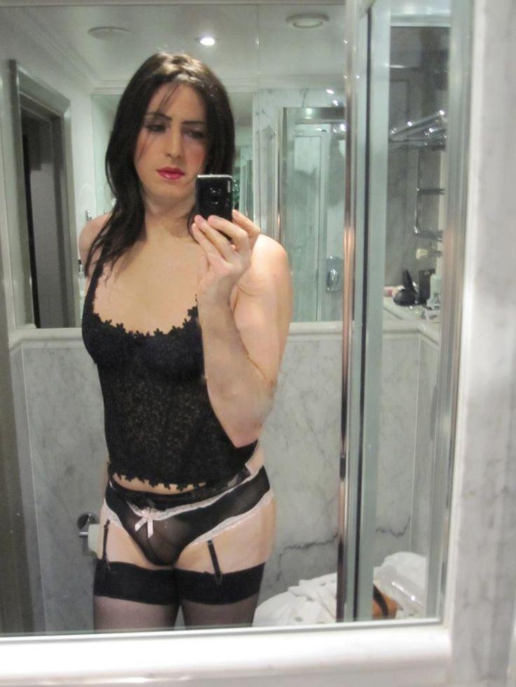 Sex-Fotos Galerien Vintage pussy pics