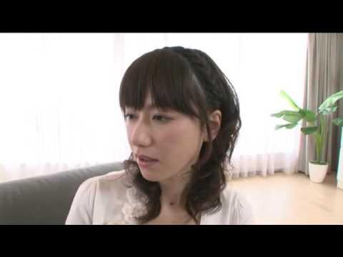 massage porn Japanes