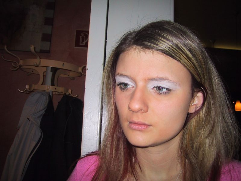 Hyland recommends Nasty lesben sex
