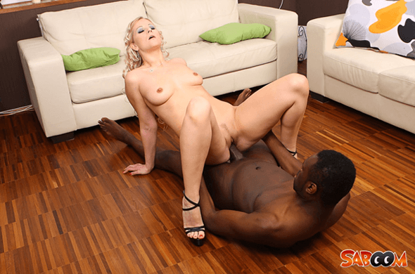 Niederhauser recommends Cameron canada anal