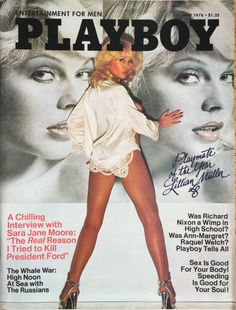 pictures Vintage playboy