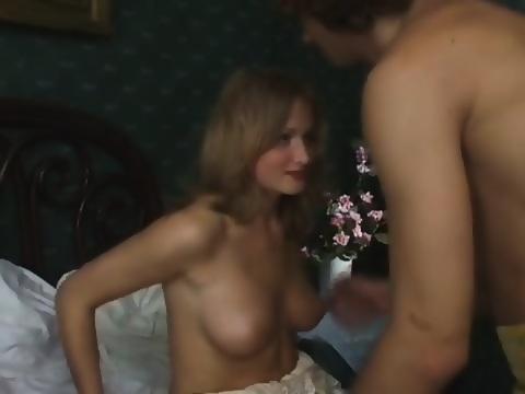 movie tube Erotic