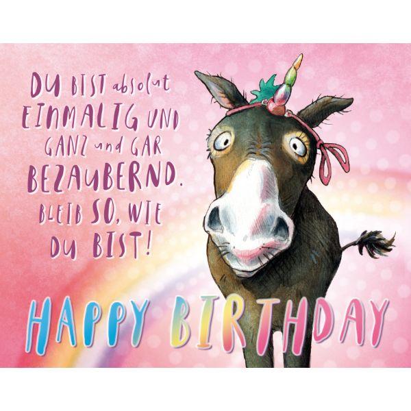 bilder lustig birthday Happy