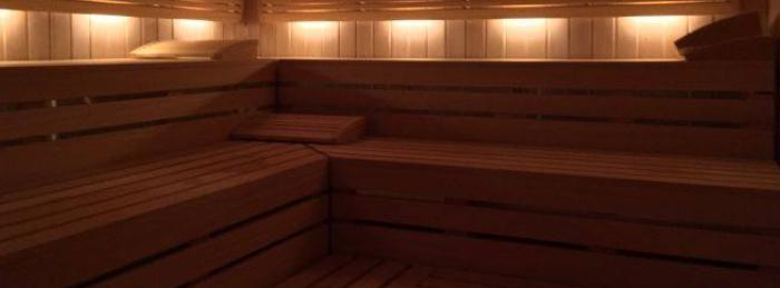 sauna Phoenix düsseldorf