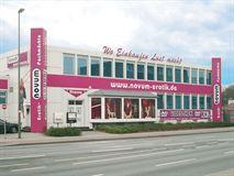 shop offenburg Erotik