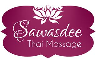 Nacktfotos ohne anmeldung Thai massage hamburg wilhelmsburg