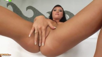 Neue Fotos 2020 Big natural boobs