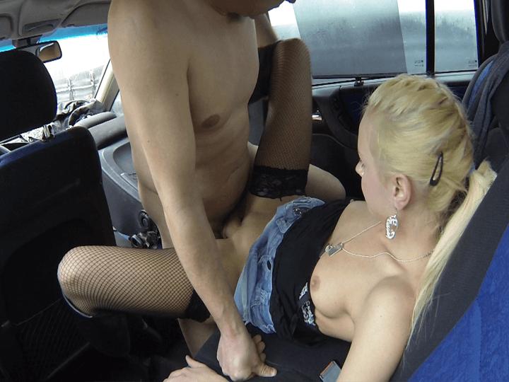 Videos ❤ + Bilder Aische pervers masturbiert