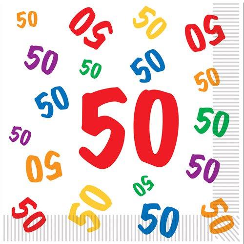 50 geburtstag bilder kostenlos