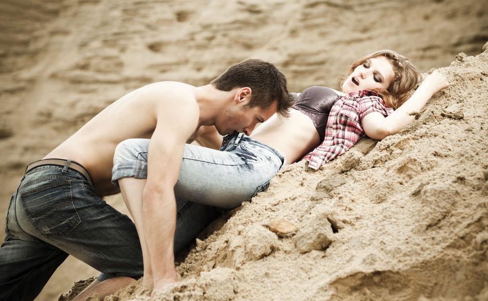 Sexfilme & Bilder umsonst  August ames todesursache