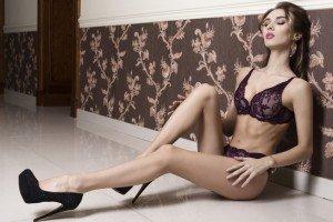 Sex-Fotos umsonst  Pia tillmann porn