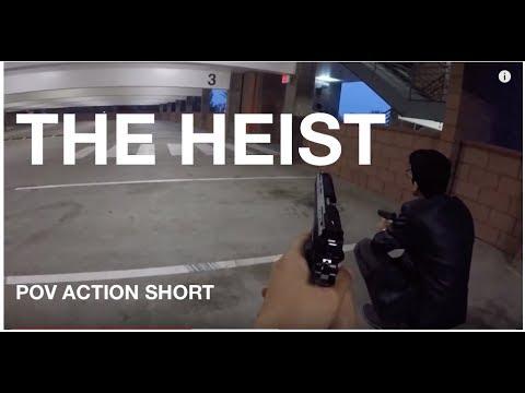 pov Was heist
