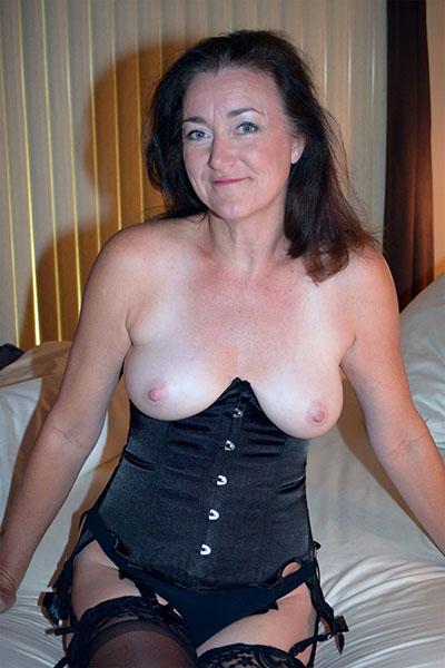 Nacktfotos ohne anmeldung Renata daninsky nackt