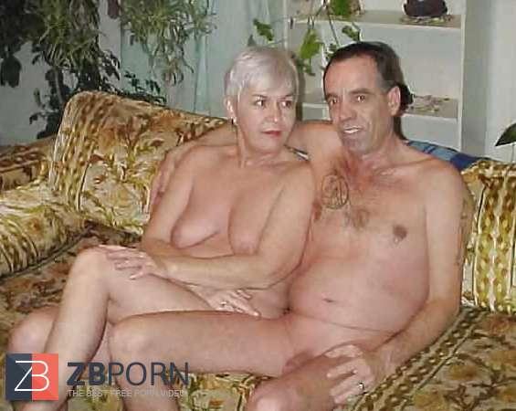 Pornos Gratis Vintage centerfold pics